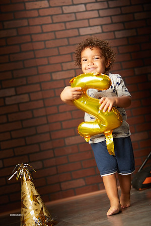 20190803BruceWLopezParty2YrOld-0319