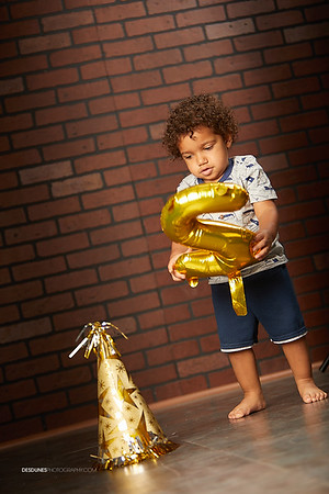 20190803BruceWLopezParty2YrOld-0307