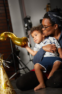 20190803BruceWLopezParty2YrOld-0430