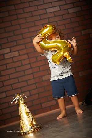 20190803BruceWLopezParty2YrOld-0297