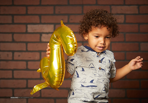 20190803BruceWLopezParty2YrOld-0280