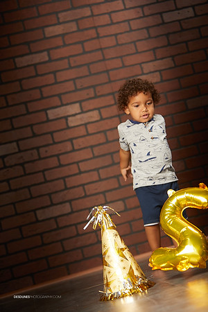 20190803BruceWLopezParty2YrOld-0295