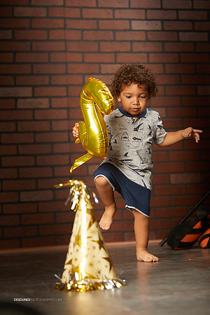 20190803BruceWLopezParty2YrOld-0389