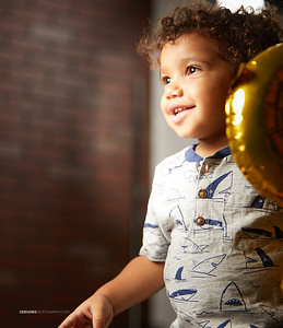 20190803BruceWLopezParty2YrOld-0414