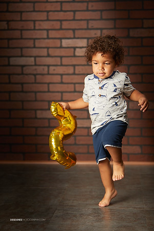 20190803BruceWLopezParty2YrOld-0329