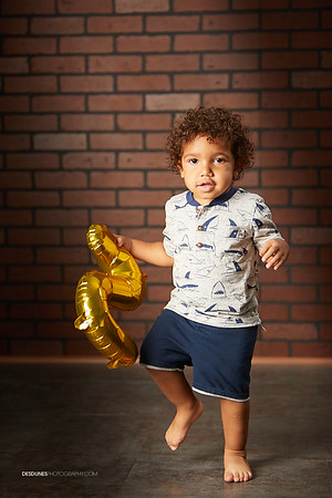 20190803BruceWLopezParty2YrOld-0330