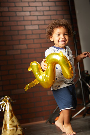 20190803BruceWLopezParty2YrOld-0286