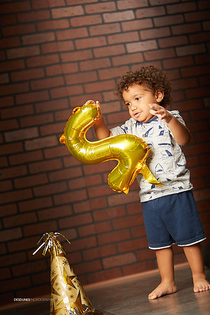 20190803BruceWLopezParty2YrOld-0312