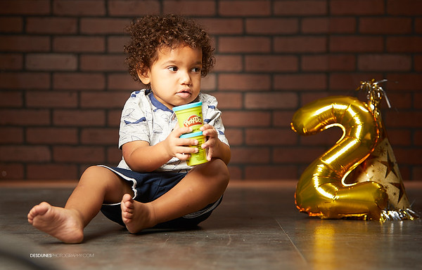 20190803BruceWLopezParty2YrOld-0501
