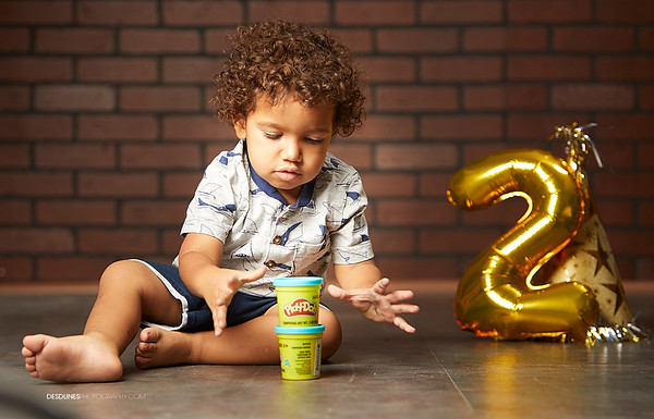 20190803BruceWLopezParty2YrOld-0500