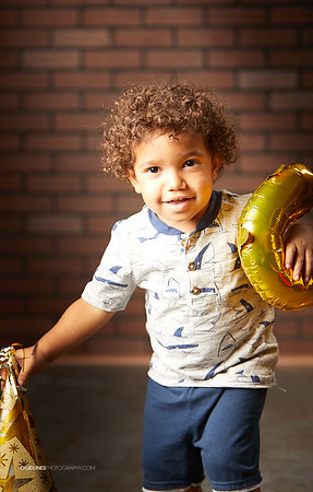 20190803BruceWLopezParty2YrOld-0362