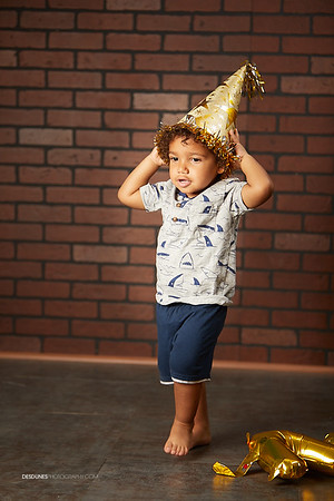 20190803BruceWLopezParty2YrOld-0236