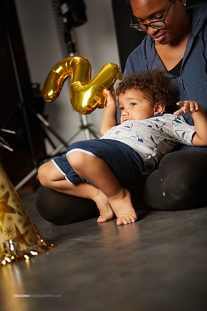 20190803BruceWLopezParty2YrOld-0433