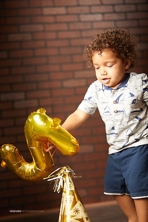 20190803BruceWLopezParty2YrOld-0268