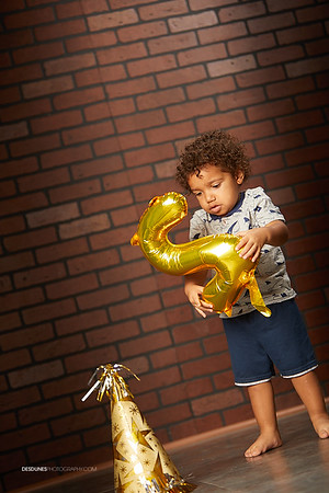 20190803BruceWLopezParty2YrOld-0302