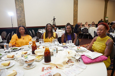 20190915-WomenHealthWellnessBrunch-0020