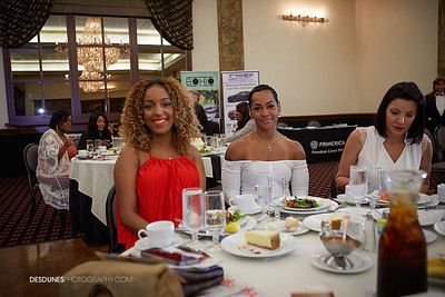 20190915-WomenHealthWellnessBrunch-0019