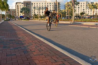 Cyclists & Night Shots-60