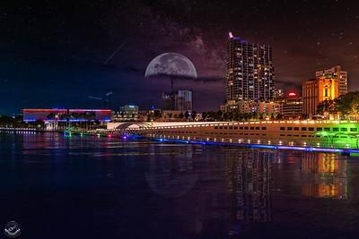 Floridian-Riverwalk-Nighttime-Flood-Reflection--26