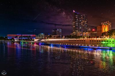 Floridian-Riverwalk-Nighttime-Reflection--26