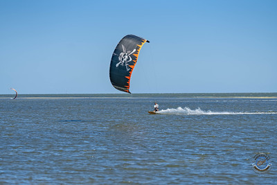 Skyway Kite Jam-27