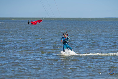 Skyway Kite Jam-41