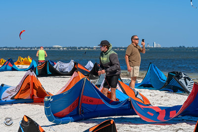 Skyway Kite Jam-4