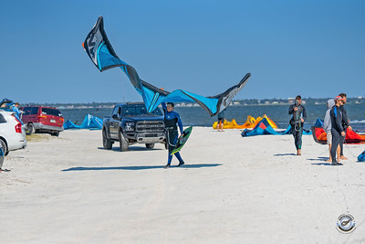 Skyway Kite Jam-15