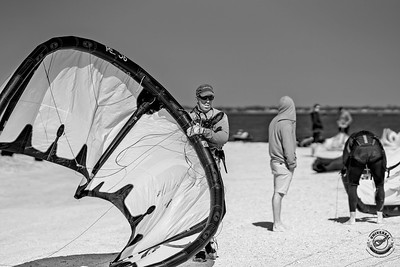 Skyway Kite Jam-B&W-23
