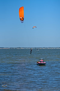 Skyway Kite Jam-33