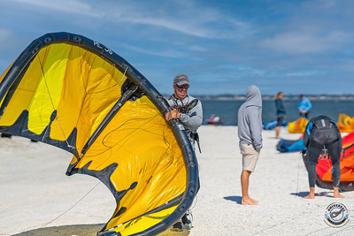 Skyway Kite Jam-SKY-23