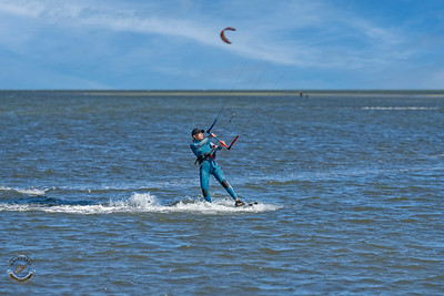 Skyway Kite Jam-35