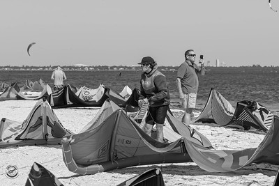 Skyway Kite Jam-B&W-4