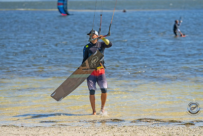 Skyway Kite Jam-19