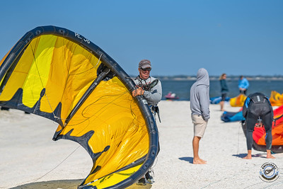 Skyway Kite Jam-23