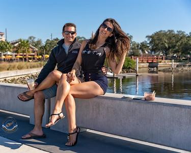 Viviana Vasiu& Matt21
