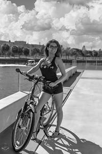 Viviana Vasiu-B&W-25