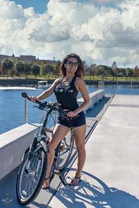 Viviana Vasiu-25
