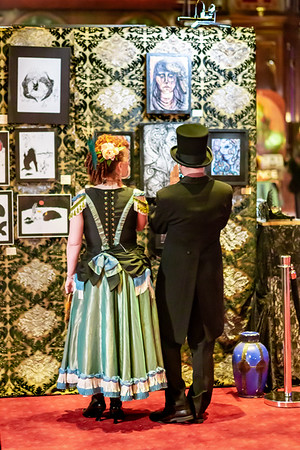 DAISY_ROSE_COBY_2020_EDWARDIAN_BALL_0088