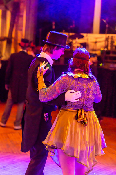 DAISY_ROSE_COBY_2020_EDWARDIAN_BALL_0169