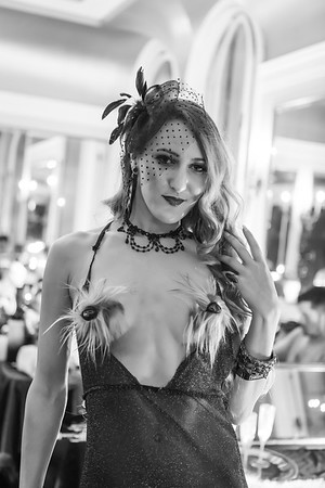 DAISY_ROSE_COBY_2020_EDWARDIAN_BALL_0049