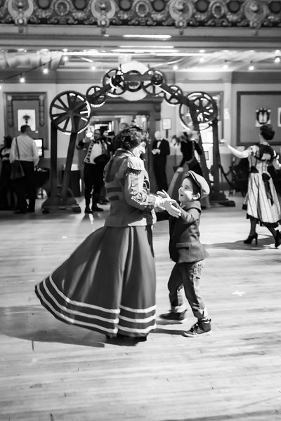 DAISY_ROSE_COBY_2020_EDWARDIAN_BALL_0161