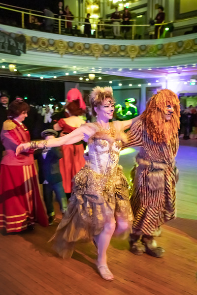 DAISY_ROSE_COBY_2020_EDWARDIAN_BALL_0159