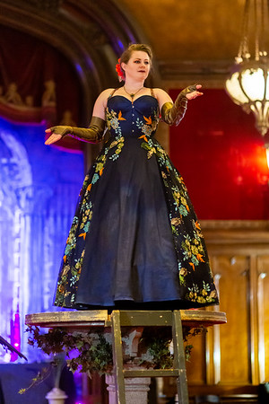 DAISY_ROSE_COBY_2020_EDWARDIAN_BALL_0094