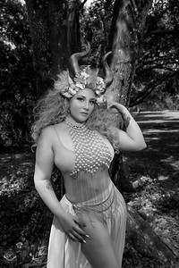 Megan Hamilton-B&W-66