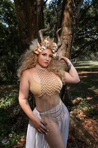 Megan Hamilton-66
