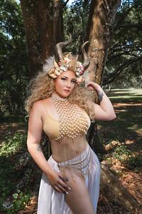 Megan Hamilton-AQUA-66
