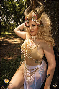 Megan Hamilton-Spring Has Sprung-Edgy Amber-63