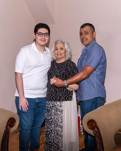 Papo-Alex-Mom-Mother's Day 2021-60