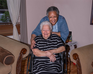 Clara & Dora-Mother's Day 2021-48
